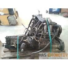 ALFA ROMEO 146 1.4 ÇIKMA MOTOR (AR33501)