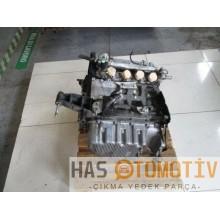 ALFA ROMEO 146 1.9 JTD ÇIKMA MOTOR (AR32302)