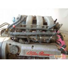 ALFA ROMEO 146 1.4 ÇIKMA MOTOR (AR33503)