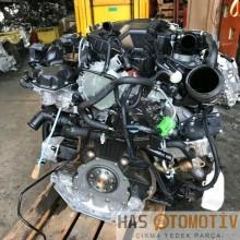 NISSAN QASHQAI 1.6 DCİ ÇIKMA MOTOR (R9M)