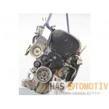 ALFA ROMEO 146 1.6 ÇIKMA MOTOR (AR67601)
