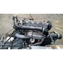 ALFA ROMEO 146 1.9 TD ÇIKMA MOTOR (AR33601)
