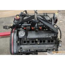 ALFA ROMEO 146 2.0 ÇIKMA MOTOR (AR32310)