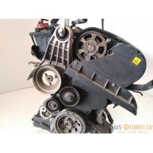 ALFA ROMEO 147 1.6 TWIN SPARK ÇIKMA MOTOR (AR32104)