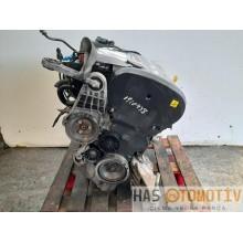 ALFA ROMEO 147 1.6 TWIN SPARK ÇIKMA MOTOR (AR37203)