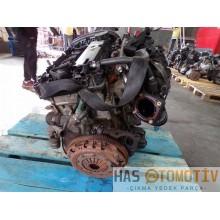 ALFA ROMEO 147 1.6 ÇIKMA MOTOR (AR37203)