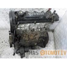ALFA ROMEO 147 1.9 JTD ÇIKMA MOTOR (182B9000)
