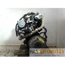 ALFA ROMEO 147 1.9 JTD ÇIKMA MOTOR (192 A5.000)