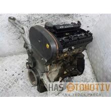 ALFA ROMEO 156 1.6 TWIN SPARK ÇIKMA MOTOR (AR32104)