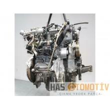 ALFA ROMEO 156 1.9 JTD ÇIKMA MOTOR (AR37101)