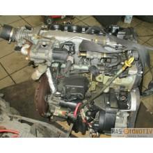 ALFA ROMEO 156 1.9 JTD ÇIKMA MOTOR (937 A2.000)