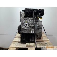 SMART ROADSTER 0.7 ÇIKMA MOTOR (M 160)