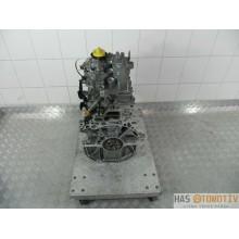 SMART FORTWO 0.9 ÇIKMA MOTOR (M 281.910)