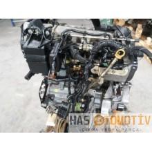 ALFA ROMEO 156 1.9 JTD ÇIKMA MOTOR (AR32302)