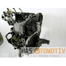 ALFA ROMEO 156 1.9 JTD ÇIKMA MOTOR (192A5000)