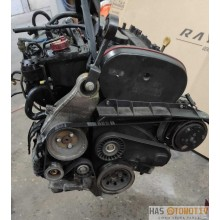 ALFA ROMEO 156 2.0 TWIN SPARK ÇIKMA MOTOR (AR32310)