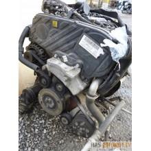 ALFA ROMEO 159 1.9 MULTIJET ÇIKMA MOTOR (939A2000)