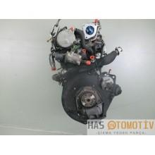 ALFA ROMEO 159 1.9 JTD ÇIKMA MOTOR (939A1.000)