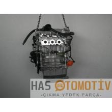 SMART FORTWO 1.0 ÇIKMA MOTOR (M 132.930)