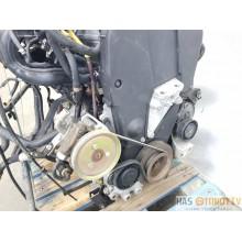 ROVER 25 1.4 ÇIKMA MOTOR (14 K4F)