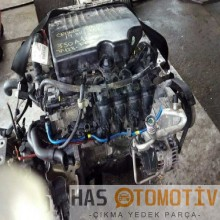 ALFA ROMEO MITO 1.4 ÇIKMA MOTOR (350A1000)