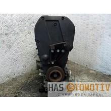 ROVER 45 1.6 ÇIKMA MOTOR (16 K4F)