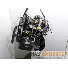 ALFA ROMEO MITO 1.4 ÇIKMA MOTOR (198A4000)