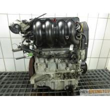 ROVER 214 1.6 ÇIKMA MOTOR (16 K4F)