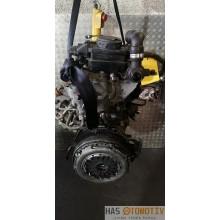 ALFA ROMEO MITO 1.4 TJET ÇIKMA MOTOR (198 A4.000)