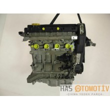 ROVER 75 1.8 ÇIKMA MOTOR (K 1.8)