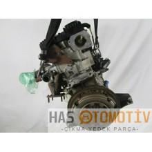 ROVER 216 1.4 ÇIKMA MOTOR (14 K4F)