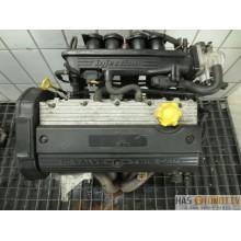 ROVER 216 1.6 ÇIKMA MOTOR (16 K4F)