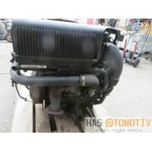 ROVER 218 2.0 ÇIKMA MOTOR (XUD9)
