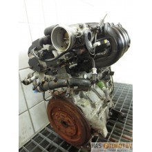 ROVER 218 1.8 ÇIKMA MOTOR (18 K4K)