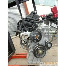 SUZUKI SPLASH 1.2 ÇIKMA MOTOR (K12B)