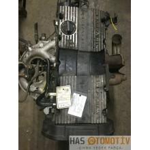 ROVER 414 1.4 ÇIKMA MOTOR (14 K4C)