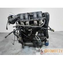 ROVER 416 2.0 ÇIKMA MOTOR (20 T4H)
