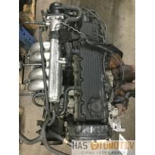 ROVER 414 1.4 ÇIKMA MOTOR (14 K2F)