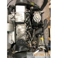ROVER 400 ÇIKMA MOTOR (20 T2R)