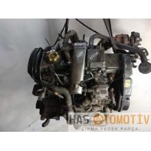 ROVER 420 ÇIKMA MOTOR (20T2R)
