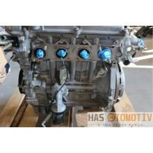 SUZUKI GRAND VITARA 1.6 ÇIKMA MOTOR (M16A)