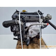 SAAB 9-5 2.0 TURBO ÇIKMA MOTOR (B205E)