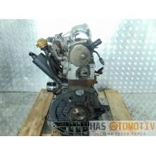 SUZUKI GRAND VITARA 1.9 DDIS ÇIKMA MOTOR (F9QC)