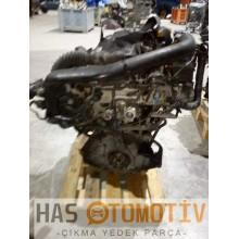 SAAB 9-5 2.0 ÇIKMA MOTOR (B205E)