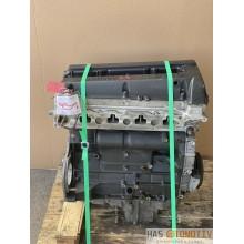 SAAB 9-5 2.3 TURBO ÇIKMA MOTOR (B235R)