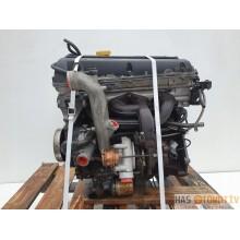 SAAB 9-5 2.3 ÇIKMA MOTOR (B235E)