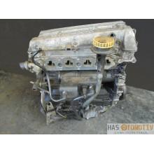 SAAB 9-3 2.3 ÇIKMA MOTOR (B235R)
