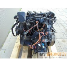 BMW E91 3.20 I N46 B20 B ÇIKMA MOTOR