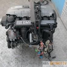 BMW E91 3.25 XI N52 B25 A ÇIKMA MOTOR