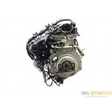 BMW E91 3.30 I N53 B30 A ÇIKMA MOTOR